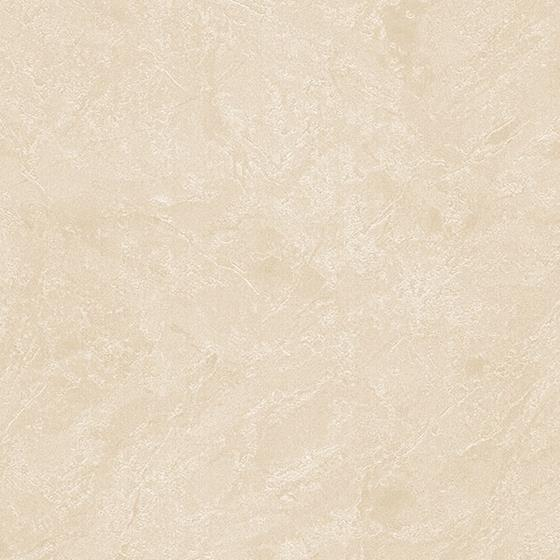SL27514 Silk Impressions Marble Emboss Norwall