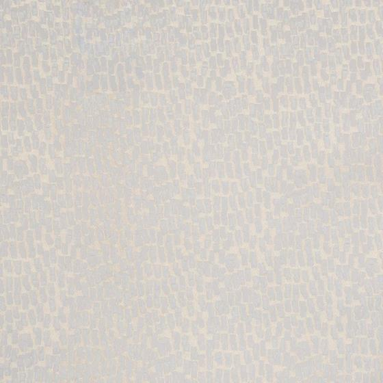 B8027 Mist, Neutral Solid by Greenhouse Fabric