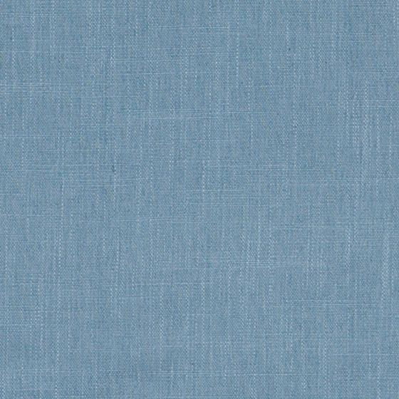 DK61782-157 Chambray by Duralee