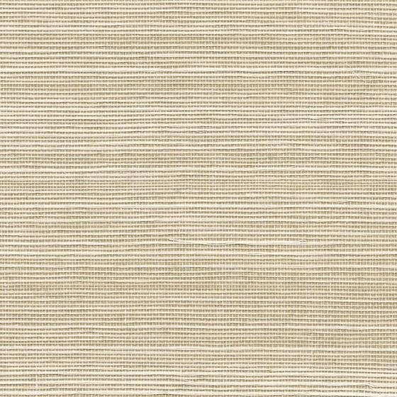 5254 Phillip Jeffries Wallcovering