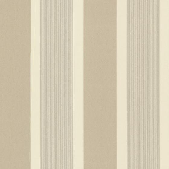 Decorline - Geo Neutral Stripe Wallpaper