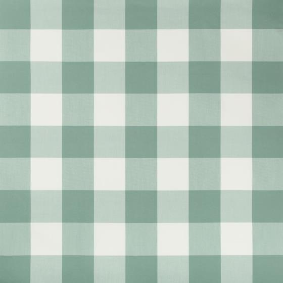 35371.135.0 Spa Multipurpose Plaid Fabric by Krave