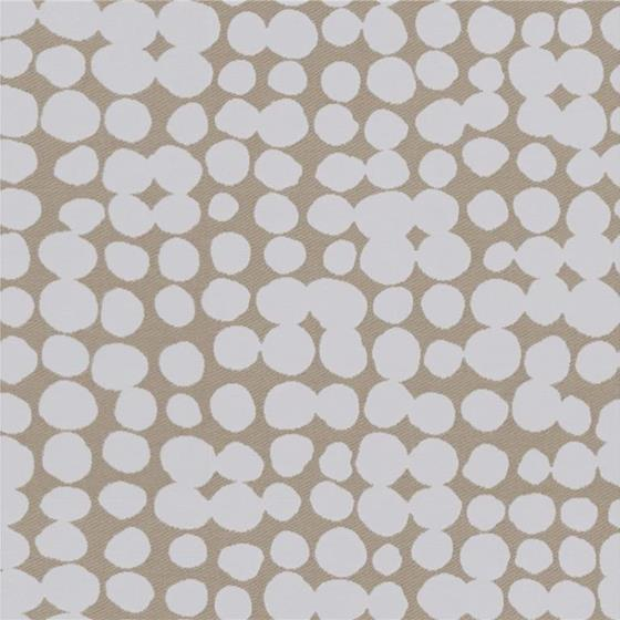 34547.16.0 Darby Dot Beach Ivory Upholstery Dots Fabric by Kravet Design