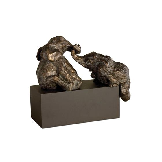 19473 Playful Pachyderms by Uttermost-3