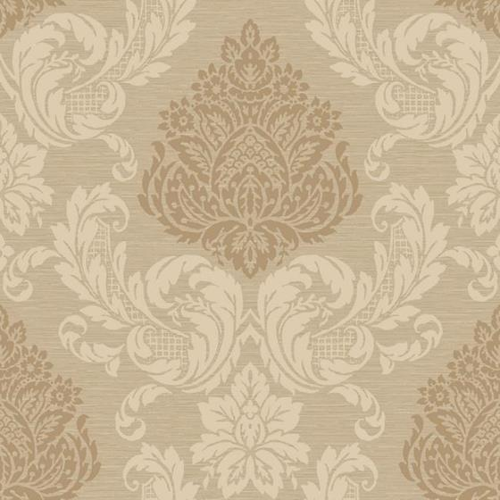 CT0890 Callaway Cottage by York Wallpaper