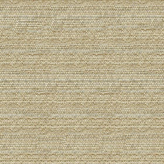 31695.1611.0 Beige Upholstery Ethnic Fabric by Kravet Couture