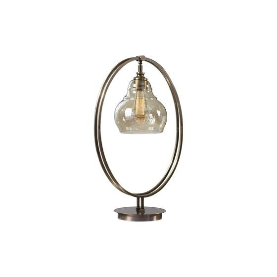 29550-1 Elliptical by Uttermost-3