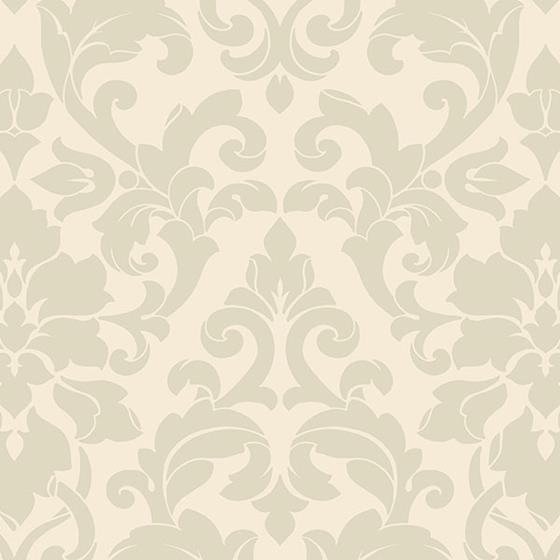 DS29715 Stripes and Damasks 3 Norwall Wallpaper