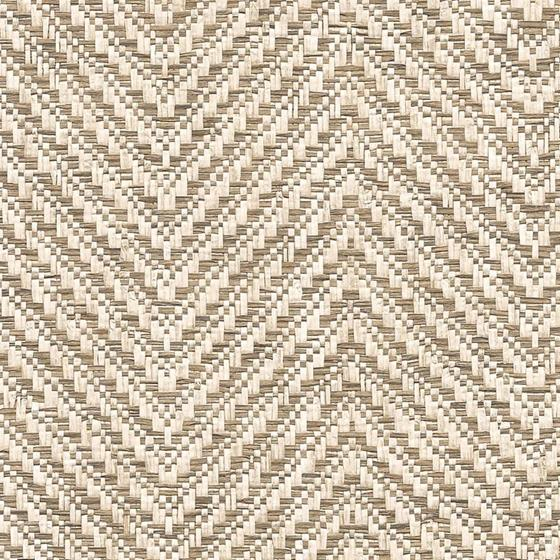 3294 Phillip Jeffries Wallcovering
