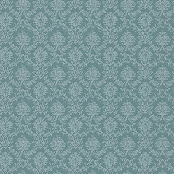 SL27570 Norwall Classic Silks II Norwall Wallpaper