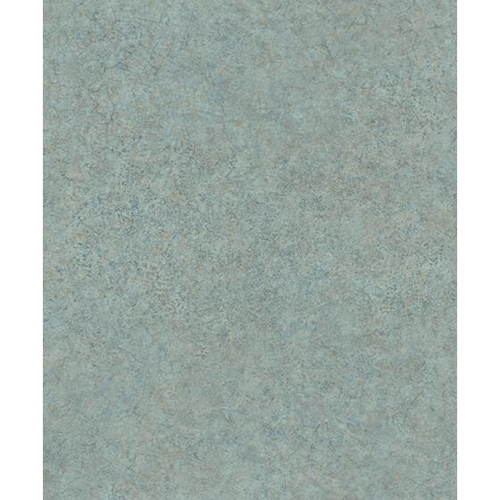 4020-69201 Geo and Textures Clyde Teal Quartz by Advantage