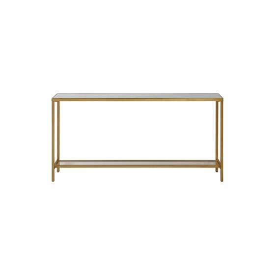24685 Hayley Console Table by Uttermost-3