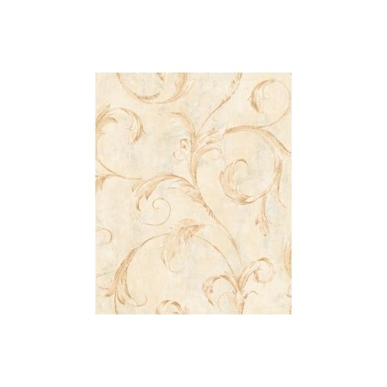 CL61208 SBK25069 Claybourne Seabrook Wallpaper Traditional/Classic