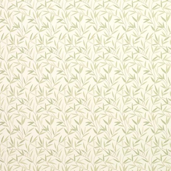 3650629 Willow Leaf Hedgerow Laura Ashley