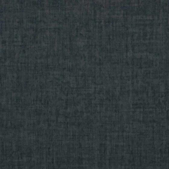 4598 Vinyl Belgian Linen II Deep Teal by Phillip Jeffries