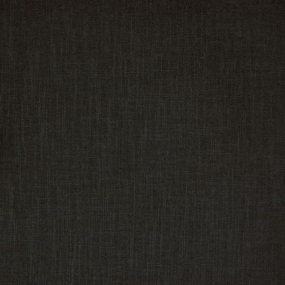 A9576 Charcoal, Gray Solid Multipurpose by Greenho