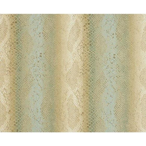 33276.1635 Kravet Couture Upholstery Fabric