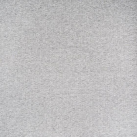 B2399 Angora, Gray Solid Upholstery by Greenhouse