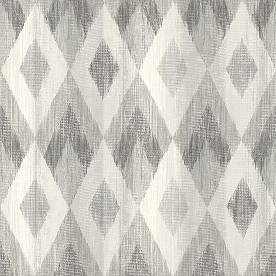 4020-96109 Geo and Textures Ace Taupe Diamond by Advantage