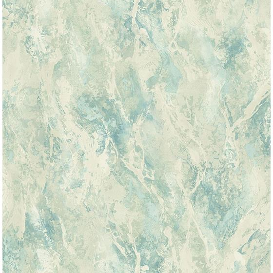 FI70204 French Impressionist Paint Splatter Seabrook Designs
