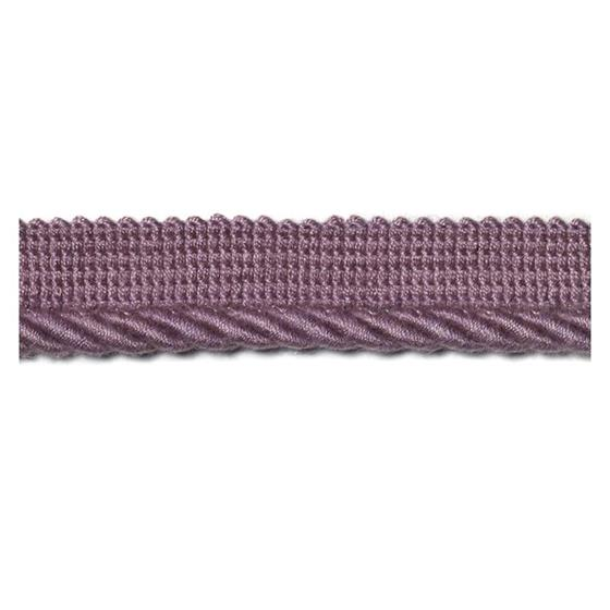 7301-45 Lilac - Duralee Fabric