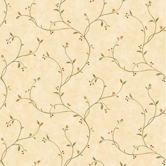 Pure Country By Chesapeake Warner PUR09152