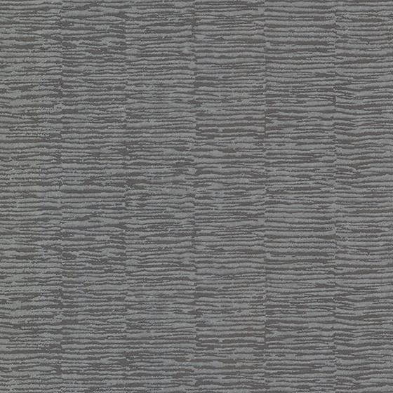 2767-24454 Goodwin Dark Grey Bark Texture Techniques and Finishes III by Brewster