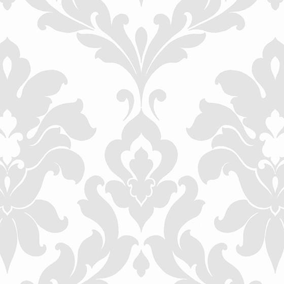 SD25713 Stripes and Damasks 3 Norwall Wallpaper