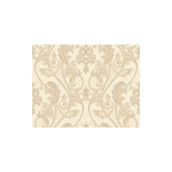 CL60808 SBK25057 Claybourne Seabrook Wallpaper Traditional/Classic