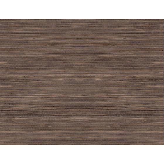 WC50820 Willow Creek by Seabrook Wallpaper
