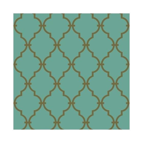 LW5800 Modern Trellis by Inspired by Color