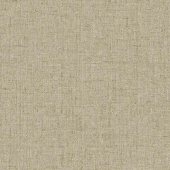 LL4795 | Urban Retreat, Urban Townsend Texture Wallpaper color beige, taupe faux texture - Ronald Redding Wallpaper
