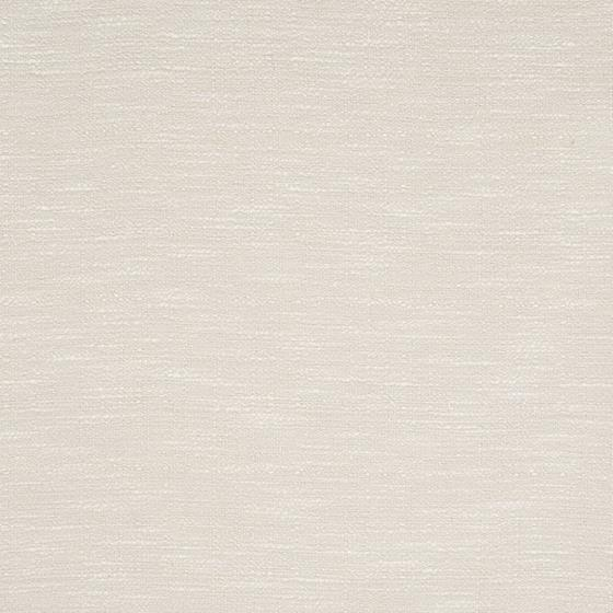 B8025 Marble, Neutral Solid by Greenhouse Fabric
