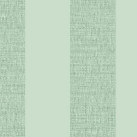 AT7084 Grasscloth Stripe by Inspired by Color