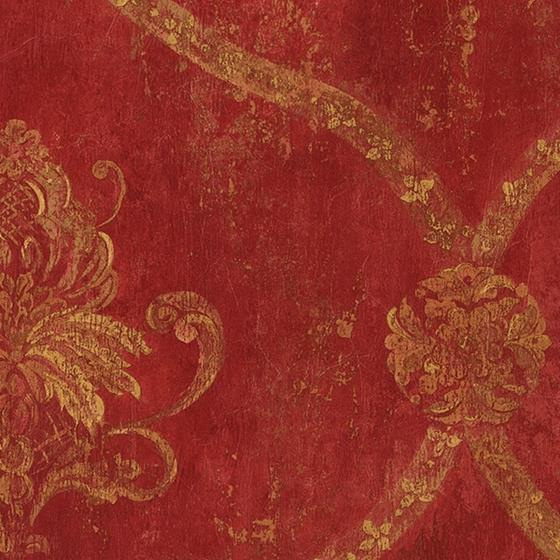 CS27328 Norwall Classic Silks II Norwall Wallpaper