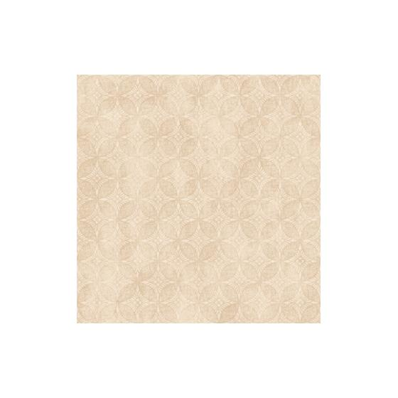 CL61004 SBK25064 Claybourne Seabrook Wallpaper Transitional