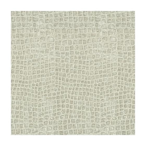 33107.11 Kravet Contract Upholstery Fabric