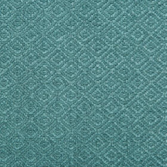 35196.135.0 Teal Multipurpose Diamond Fabric by Kravet Basics