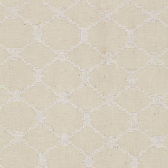 2608430 | Classic Diamond Natural - Schumacher FabricDiscontinued - Limted  Stock(Call for availability)