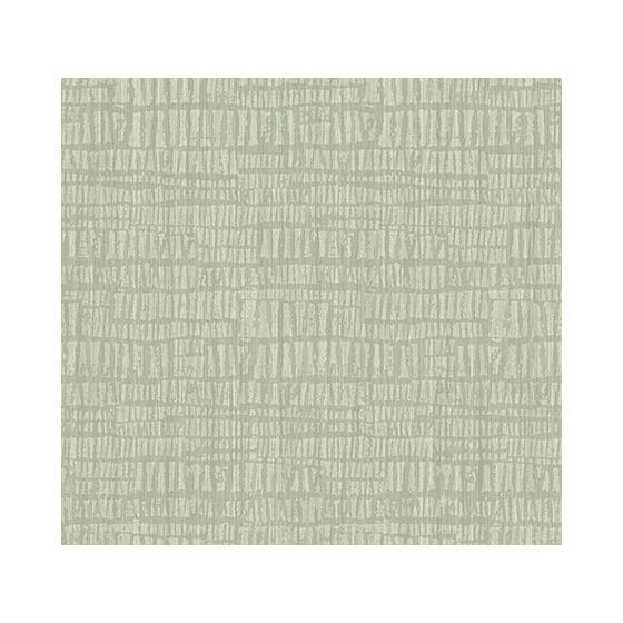 EC50104 Eco Chic II by Seabrook Wallpaper