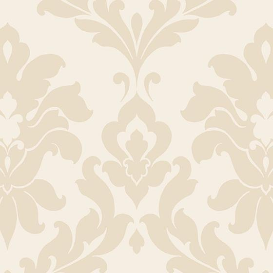 SD25711 Stripes and Damasks 3 Norwall Wallpaper