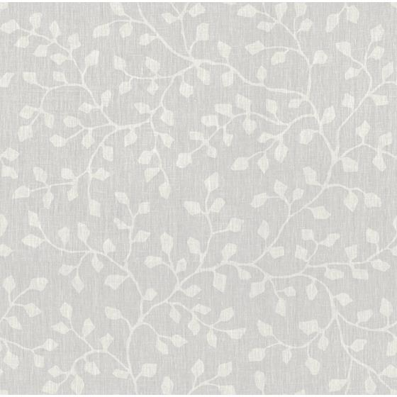 WOODLAWN.11 Woodlawn Stone by Kravet Basics