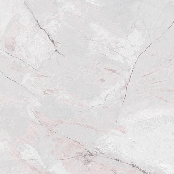 WF36311 Wall Finish Carrara Marble Wallpaper Norwall