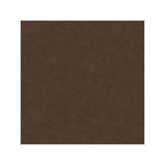 32864.6 Kravet Contract Upholstery Fabric
