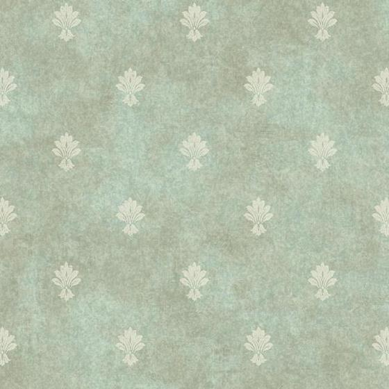 CR2732 Impressions by York Wallpaper