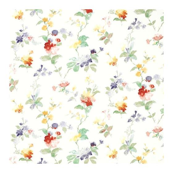 3713965 Celia Rosehip Rosehip Laura Ashley Wallpaper