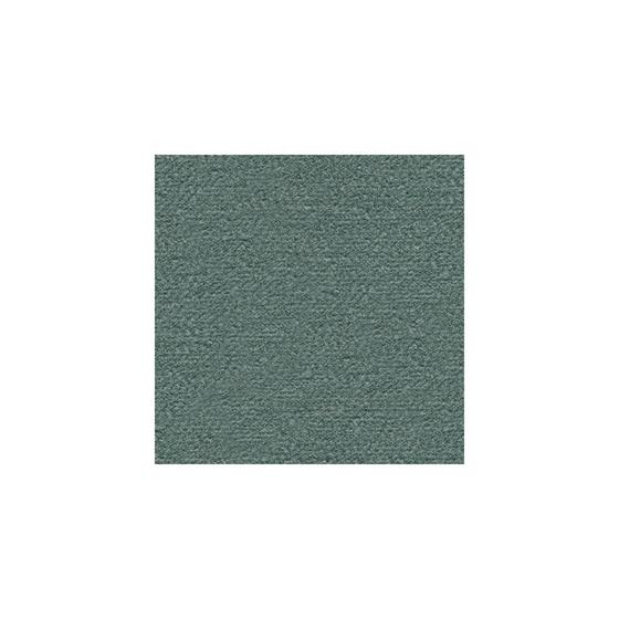 30156.35 Kravet Contract Upholstery Fabric