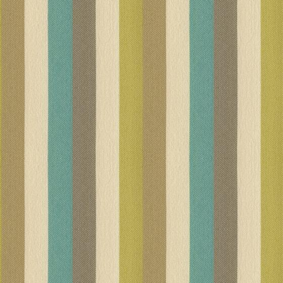 32930.530.0 Straight Talk Bluegrass White Upholstery Contemporary Fabric by Kravet Contract
