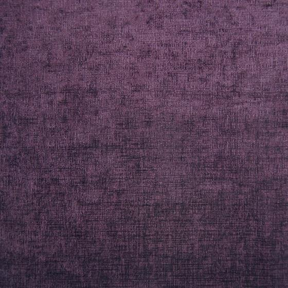 A4292 Fig, Purple Solid Upholstery by Greenhouse F