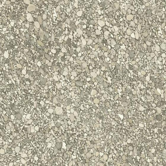 MM1797 Marinace Pebbles by York Wallcoverings